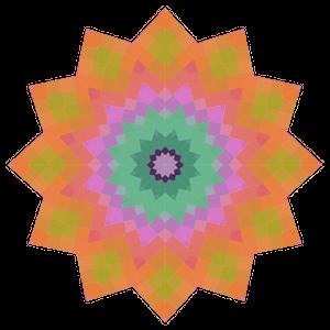 Mini Kaleidoscope1
