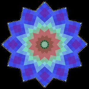 Mini Kaleidoscope5