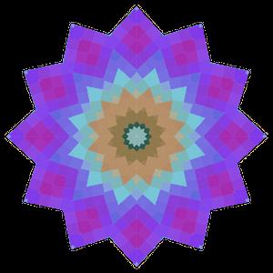 Mini Kaleidoscope6