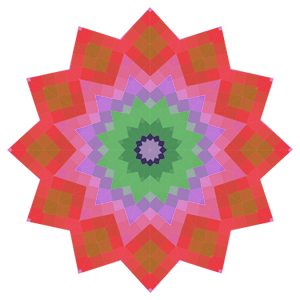 Mini Kaleidoscope7