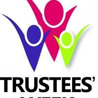 Trustees Week logo